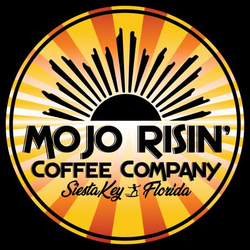 Mojo Risin Coffee